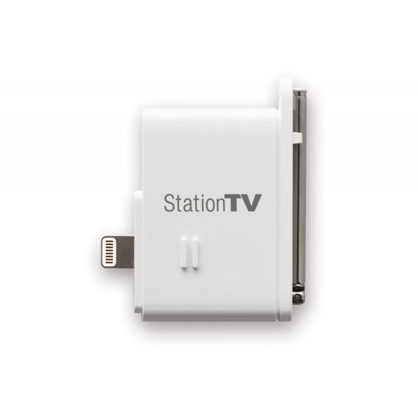 PIX-DT350N 録画対応 iPhone/iPad専用 テレビチューナー 新品|pixela-onlineshop|03