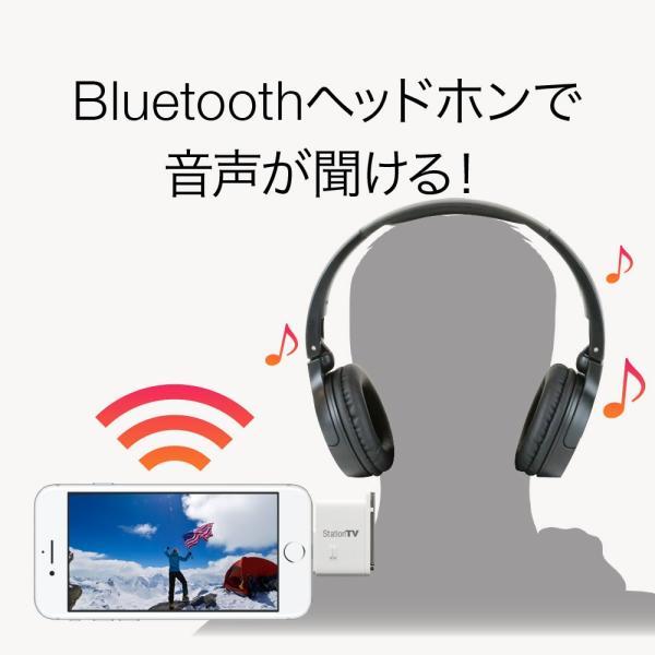 【完売】PIX-DT350N 録画対応 iPhone/iPad専用 テレビチューナー 新品|pixela-onlineshop|06