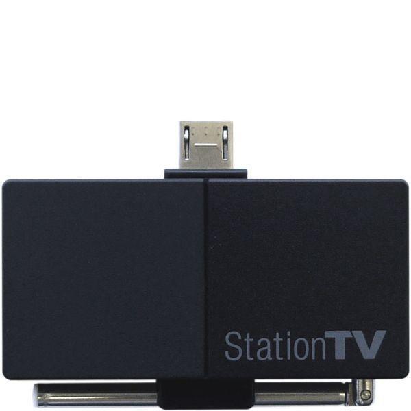 PIX-DT360 microUSB接続 モバイル テレビチューナー 新品|pixela-onlineshop|02