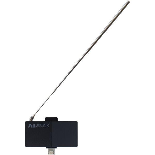 PIX-DT360 microUSB接続 モバイル テレビチューナー 新品|pixela-onlineshop|03