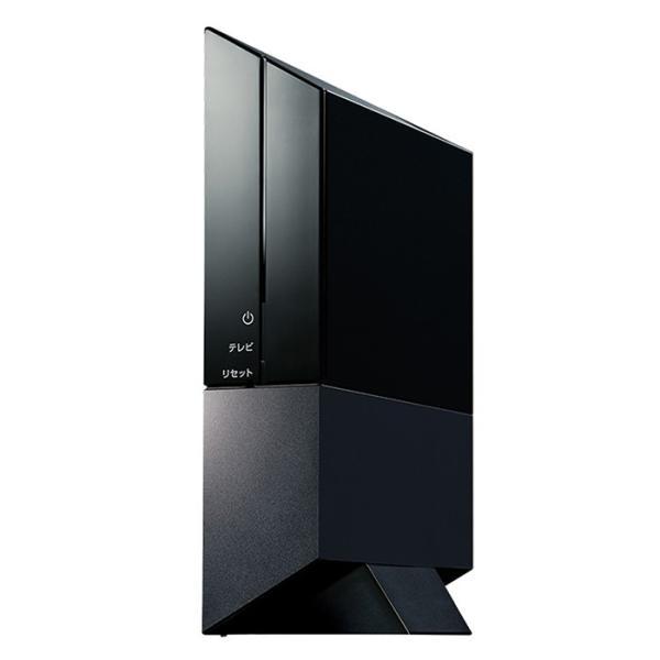 PIXELA(ピクセラ) Xit AirBox(サイト エアーボックス) XIT-AIR100W|pixela-onlineshop|02