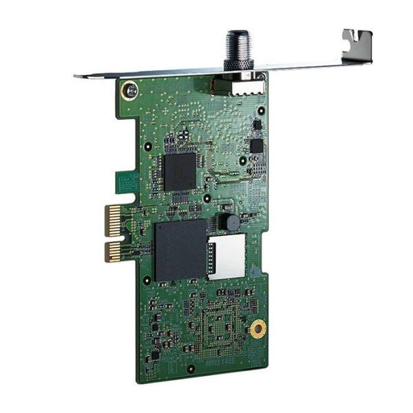 PIXELA(ピクセラ) Xit Board(サイト ボード) XIT-BRD100W|pixela-onlineshop|02