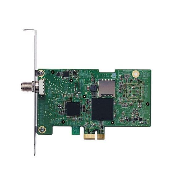 PIXELA(ピクセラ) Xit Board(サイト ボード) XIT-BRD100W|pixela-onlineshop|03