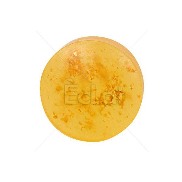 プレミアプラセンタエフェクト ゴールドプラセンタソープ [枠練り石鹸]|placenta-market