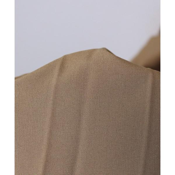 プリーツスカート ロング メール便c 送料無料 プリーツ スカート ウエストゴム 光沢 ロング ミモレ丈スカート おしゃれ マキシスカート 春夏|plaisir-shop|15
