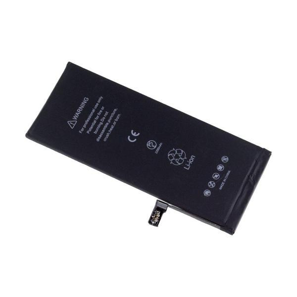 iPhone7 内蔵互換バッテリー 交換用鵜電池パック 修理用部品 交換用パーツ アイフォン7 A1660 A1778 A1779 メール便なら送料無料