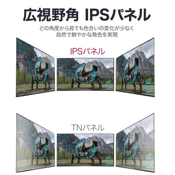 LG ゲーミング モニター ディスプレイ 27UL500-W 27インチ/4K/HDR(標準輝度:300cd/m2)/IPS非光沢/HDMI×2、DisplayPort/FreeSync/ブルーライト低減|plaisir|04