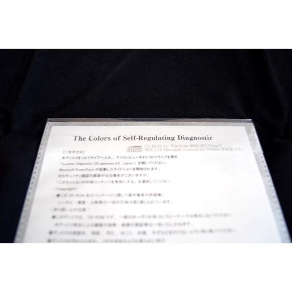 セルフレギュレーションCD|planet-co-ltd|02