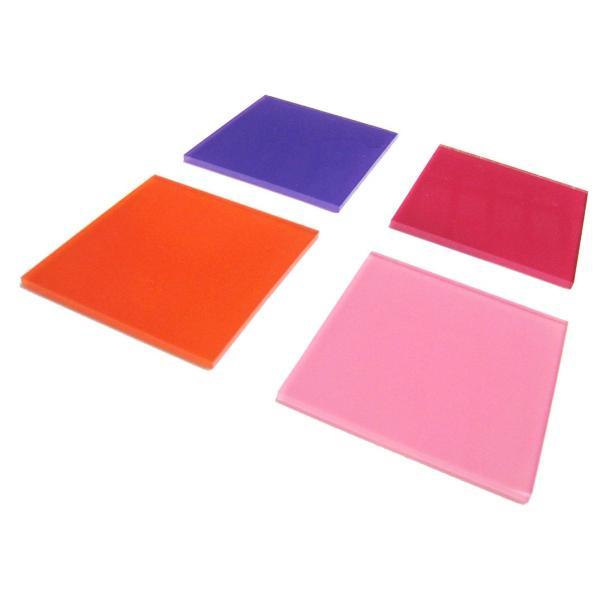 カラーズオブラブカラーカード小|planet-co-ltd