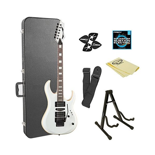 ディーンDean Guitars MAB3 CWH-KIT-2 Solid-Body Electric Guitar|planetdream-sports