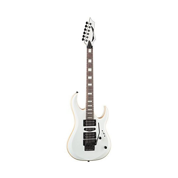 ディーンDean Guitars MAB3 CWH-KIT-2 Solid-Body Electric Guitar|planetdream-sports|02