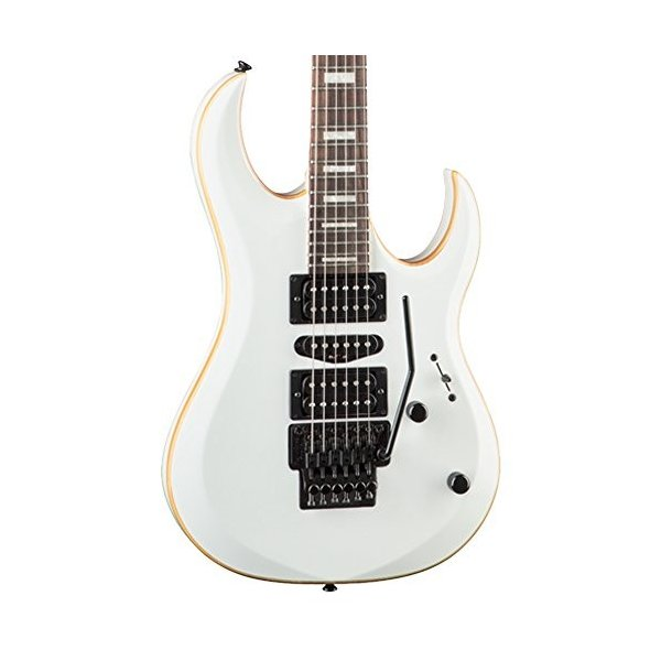 ディーンDean Guitars MAB3 CWH-KIT-2 Solid-Body Electric Guitar|planetdream-sports|04