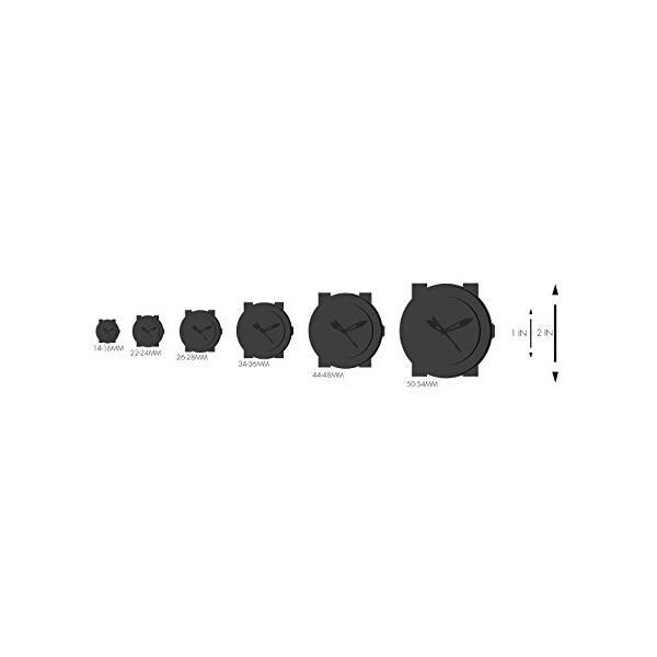 当店1年保証 セイコーSeiko SSB031 Men's Chronograph Stainless Steel Case Watch planetdream 02