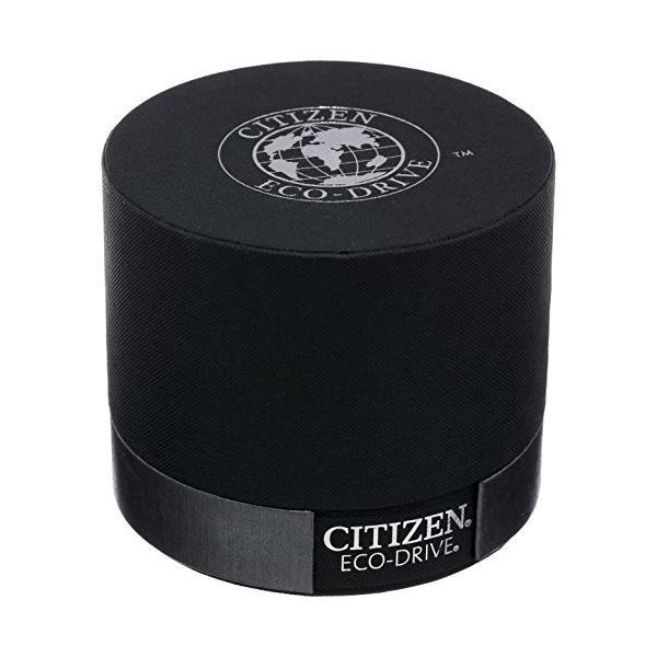 【当店1年保証】シチズンCitizen Women's 'Diamond' Quartz Stainless Steel Casual Watch (Model: EW2364-50A) planetdream 03