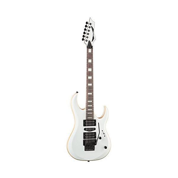 ディーンDean Guitars MAB3 CWH-KIT-2 Solid-Body Electric Guitar planetdream 02
