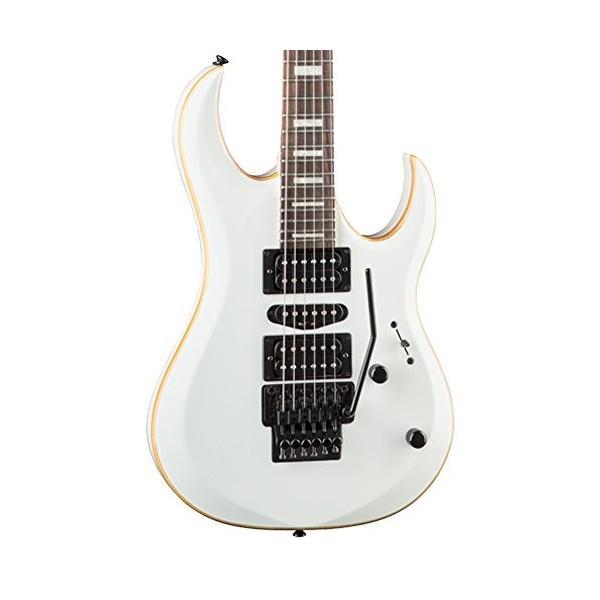 ディーンDean Guitars MAB3 CWH-KIT-2 Solid-Body Electric Guitar planetdream 04