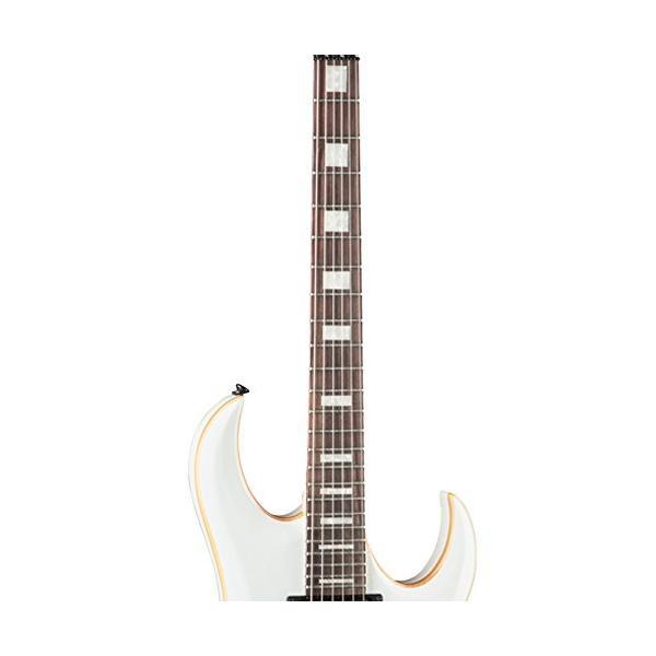 ディーンDean Guitars MAB3 CWH-KIT-2 Solid-Body Electric Guitar planetdream 05