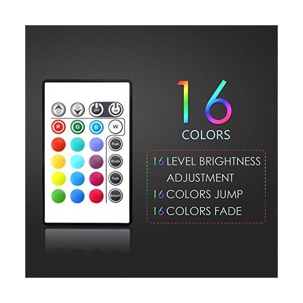 プロジェクターランプBias Lighting for TV. Derlson LED Strip Lights/USB Backlight Kit for Home-Theater,Under Cabinet, Mon|planetdream|02