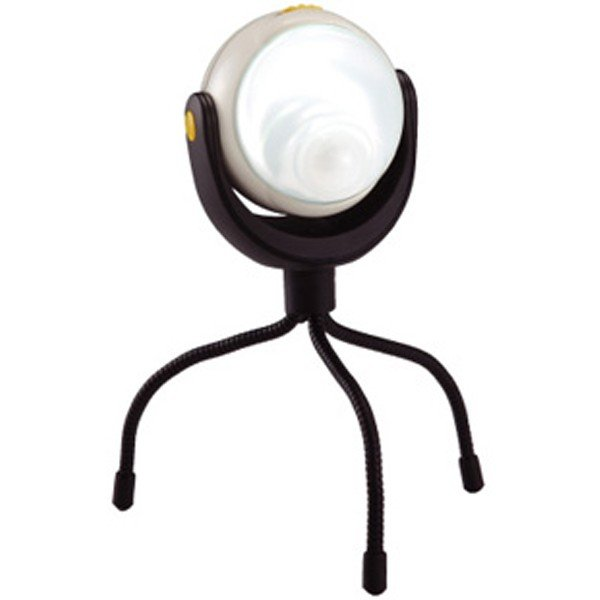 ムサシ RITEX ライテックス ASL-090 「乾電池式・防雨型」 LEDどこでもセンサーライト