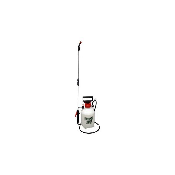 マルハチ産業 #3001 単頭口ノズルシリーズ 蓄圧式噴霧器 ハイバー 3.0L -