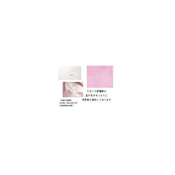 別商品と併せ買いで送料無料☆リュックハラジュクエンジェル系十字架羽柄刺繍天使ハートヘブンウィングかわいいリュックサックディパック天使&羽刺繍キャンバス|plasticanetshop|05