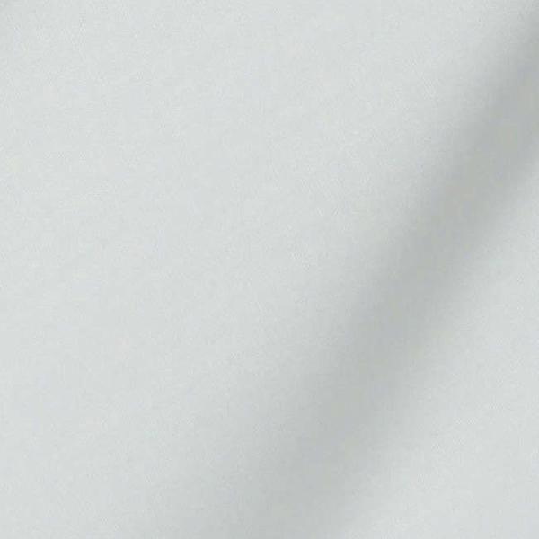 ワイシャツ Yシャツ メンズ らくらくオーダー 形態安定 軽井沢シャツ ピンホールカラー Y10KZZP01|plateau-web|06