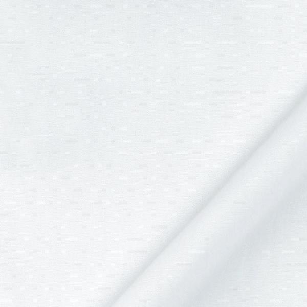 ワイシャツ Yシャツ メンズ らくらくオーダー 形態安定 軽井沢シャツ スタンドカラー Y10KZZS02|plateau-web|05
