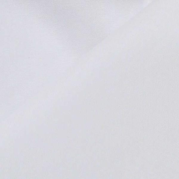 ワイシャツ Yシャツ メンズ らくらくオーダー 綿100% 軽井沢シャツ タブカラー Y10KZZT02|plateau-web|06