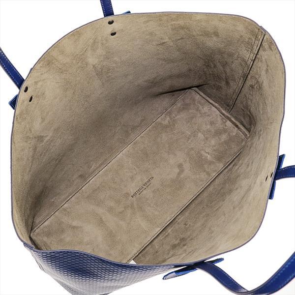ボッテガヴェネタ バッグ 手提げバッグ BOTTEGA VENETA  498534-VBIJ0  4238    比較対照価格156,600 円