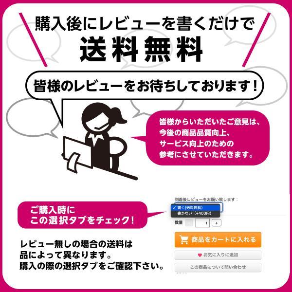 防水ケース スマホ 携帯 iPhone8 iPhoneSE iPhone 6s 6 スマホケース スマホポーチ IPX8 指紋認証対応 SweetLeaff|pleasant-japan|17