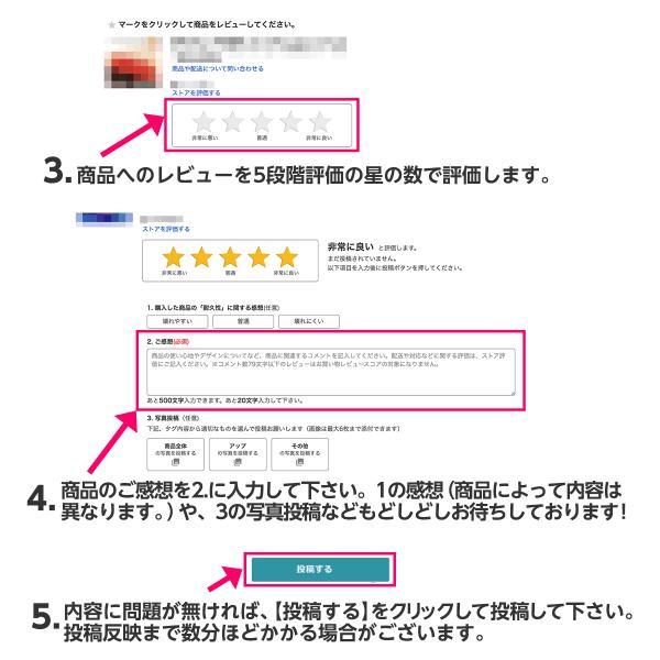 防水ケース スマホ 携帯 iPhone8 iPhoneSE iPhone 6s 6 スマホケース スマホポーチ IPX8 指紋認証対応 SweetLeaff|pleasant-japan|19
