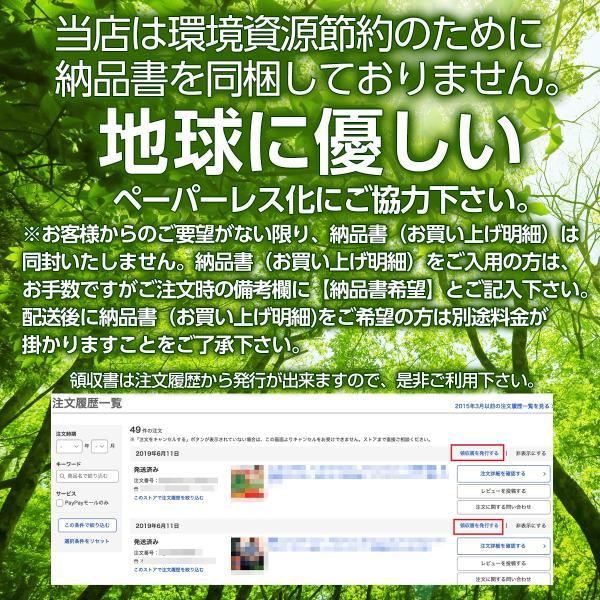 防水ケース スマホ 携帯 iPhone8 iPhoneSE iPhone 6s 6 スマホケース スマホポーチ IPX8 指紋認証対応 SweetLeaff|pleasant-japan|20