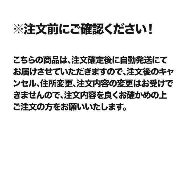 防水ケース スマホ 携帯 iPhone8 iPhoneSE iPhone 6s 6 スマホケース スマホポーチ IPX8 指紋認証対応 SweetLeaff|pleasant-japan|21