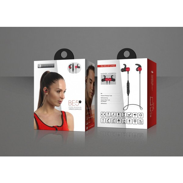 ブルートゥースイヤホン ワイヤレスイヤホン 両耳 高音質 カナル型 iPhone 8 Xs Xr 重低音 bluetooth 4.2|pleasant-japan|11