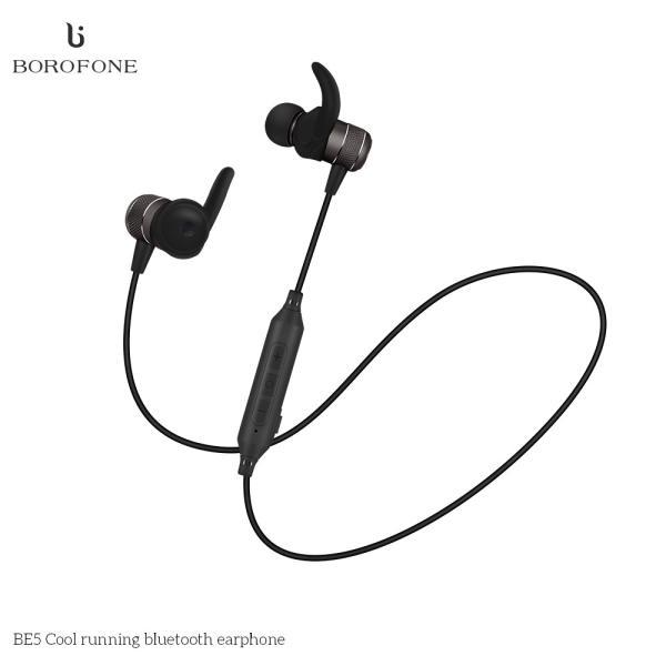 ブルートゥースイヤホン ワイヤレスイヤホン 両耳 高音質 カナル型 iPhone 8 Xs Xr 重低音 bluetooth 4.2|pleasant-japan|18