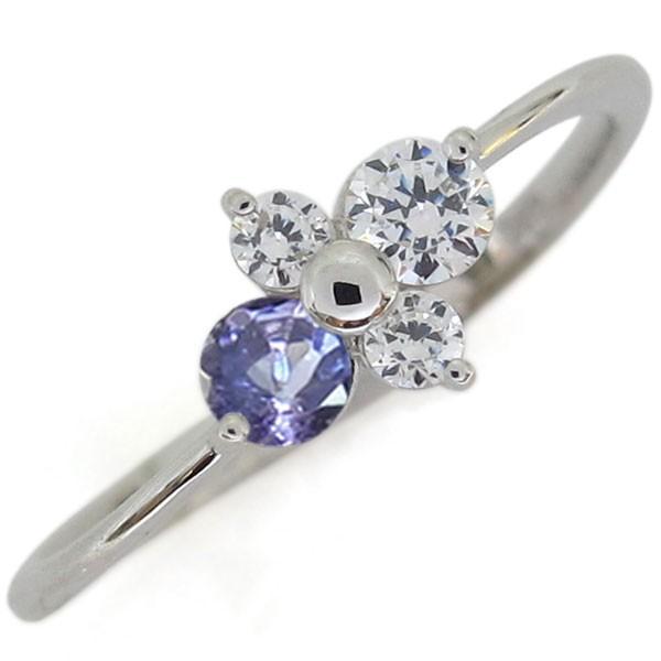 プラチナ エンゲージリング ダイヤモンド 婚約指輪 安い レディース