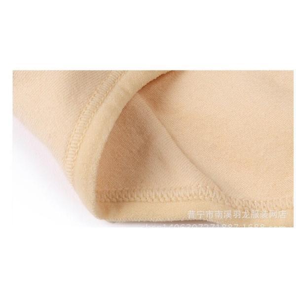 レディース 妊婦  綿 コットン マタニティ ショーツ 腹支え 大きい サイズ 楽 コットン 激安  産前 産後 ポイント消化 |plumas-store|09