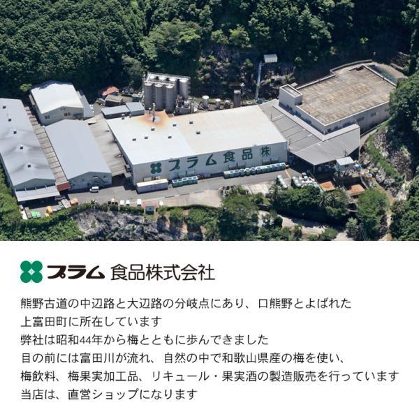 ( 梅酒 ギフト プレゼント お酒 ) にごり梅酒 熊野かすみ 720ml|plumsyokuhin|09
