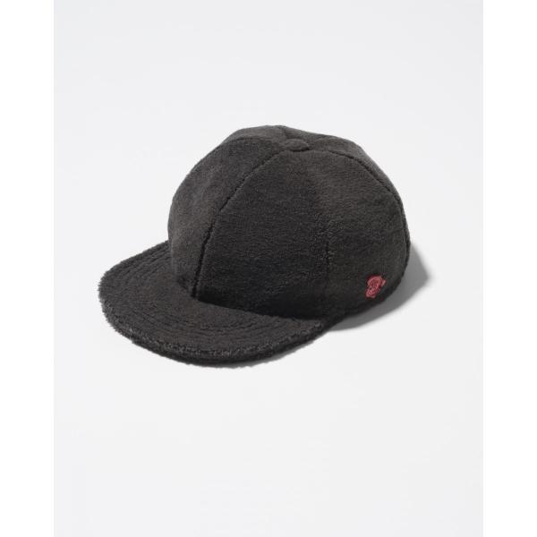 SEVESKIG(セヴシグ) MOCO CAP|plus-c|02