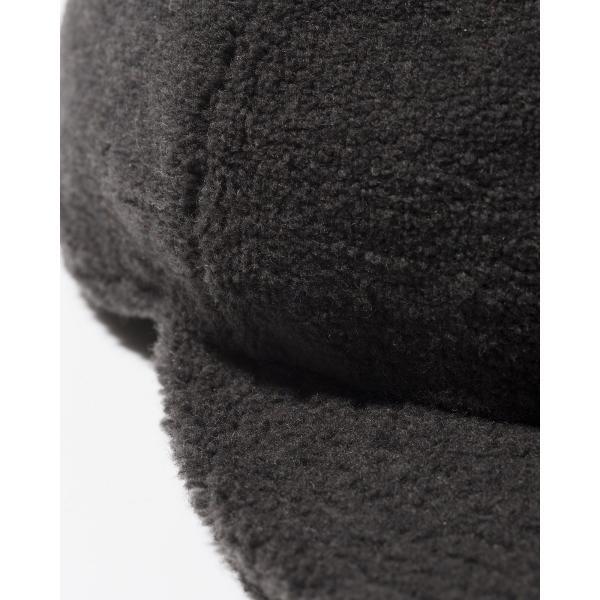 SEVESKIG(セヴシグ) MOCO CAP|plus-c|06