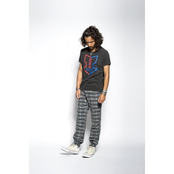 SEVESKIG(セヴシグ) T-SHIRT(HONTO) Tシャツ|plus-c|05