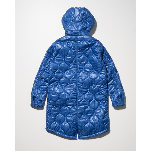SEVESKIG(セヴシグ) LIGHT QUILT WARM M-51|plus-c|04
