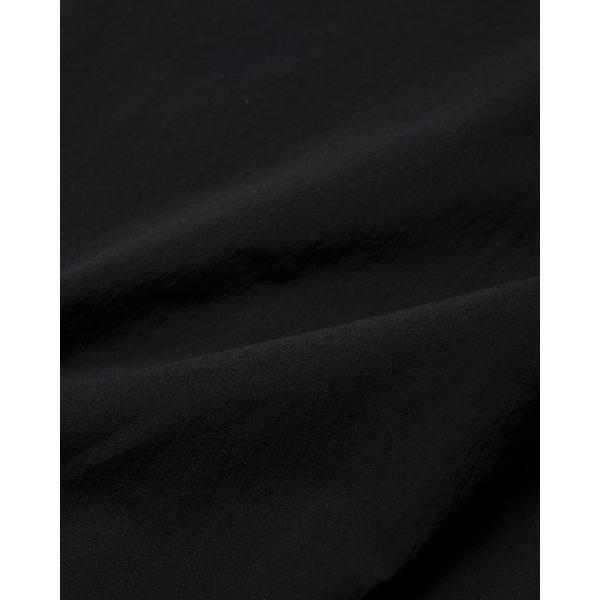 SEVESKIG(セヴシグ) 4WAY STRETCH EASY PANTS|plus-c|11