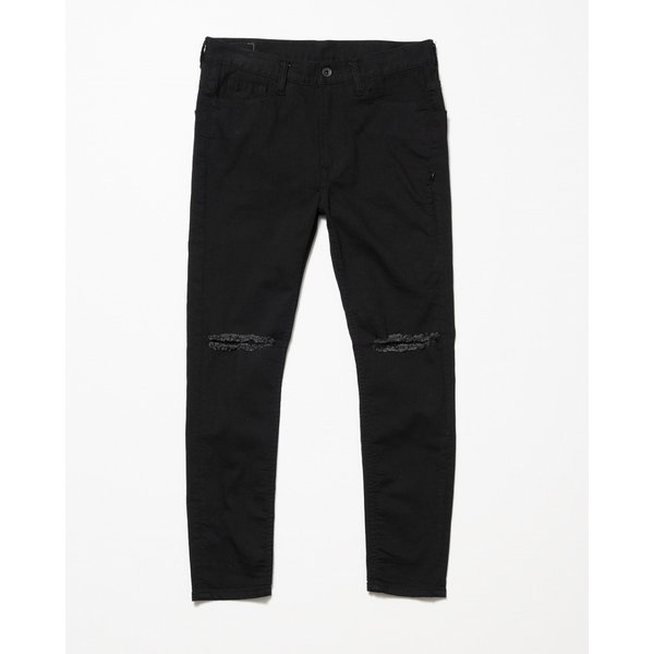 SEVESKIG(セヴシグ) EXTRA STRETCH PANTS|plus-c