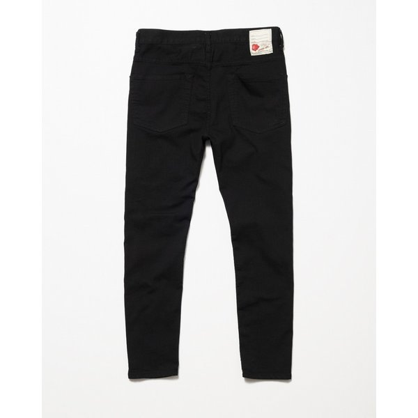 SEVESKIG(セヴシグ) EXTRA STRETCH PANTS|plus-c|02