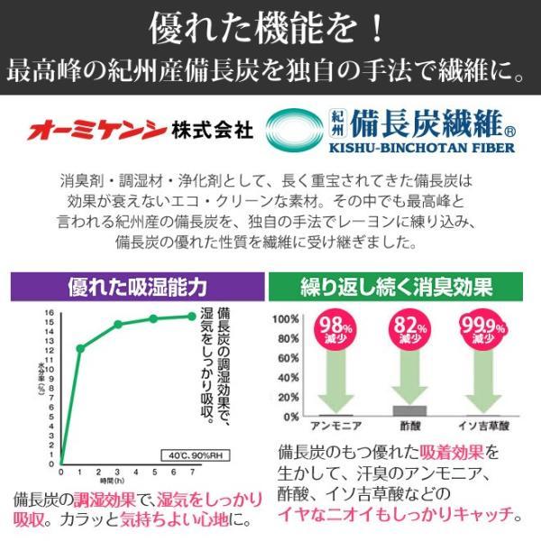 日本製 すのこ ベッド すのこ型除湿マット 防ダニ抗菌防臭 備長炭 帝人 エアジョブ ベッド用 シングル 結露 すのこマット 除湿シート 吸湿シート|plus1-store|11