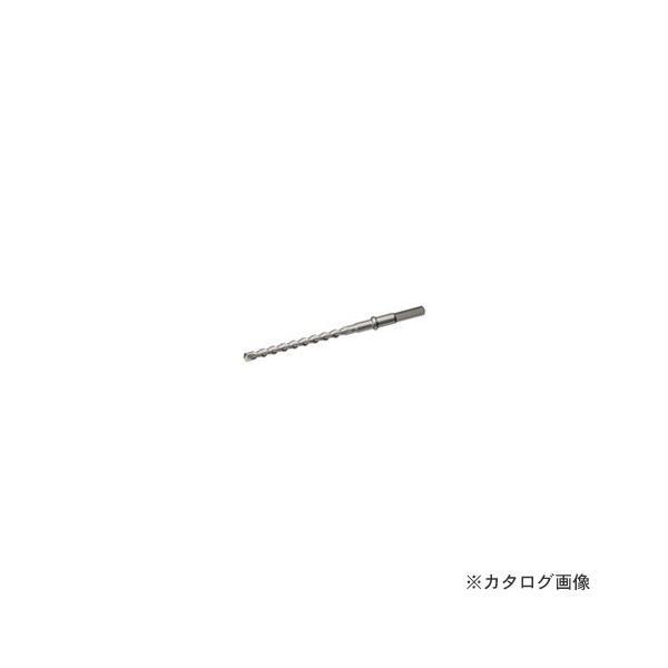 ハウスビーエム ハウスB.M 六角シャンクドリル(ハンマードリル用) ロング 35.0mm LD-35.0
