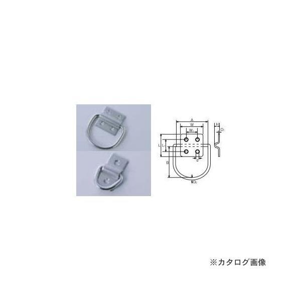 ひめじや HIMEJIYA ハンガーユニットID型(10入) ID-7