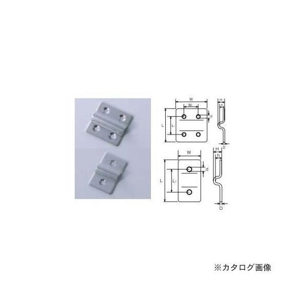 ひめじや HIMEJIYA ハンガープレート(20入) IP-9-48