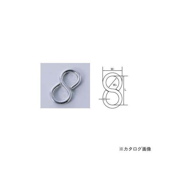 ひめじや HIMEJIYA プチsカン(50入) sf-30